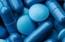 medicamentos-contra-hepatite-c-inibem-replicacao-do-novo-coronavírus-em-laboratorio