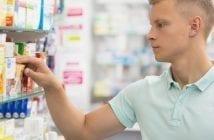 ifepec-divulga-perfil-do-consumidor-pre-covid-19