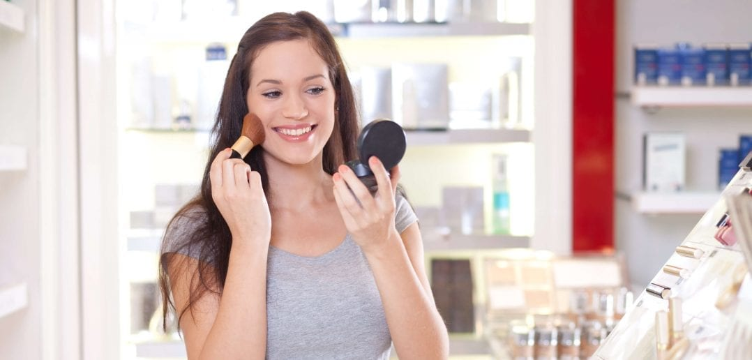 trade marketing profissionais experiencia de compras 1