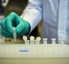 Vacina da China com Butantã começará a ser testada em humanos em 20 de julho