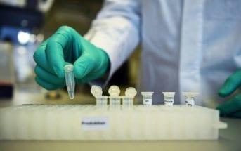 vacina-da-china-com-butantã-comecara-a-ser-testada-em-humanos-em-20-de-julho