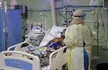 estudo-frances-indica-caminho-para-tratamento-eficaz-de-casos-graves-de-covid-19