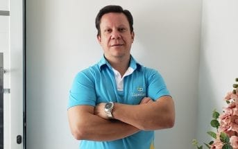 coperfarma-investe-na-digitalizacao-da-rede