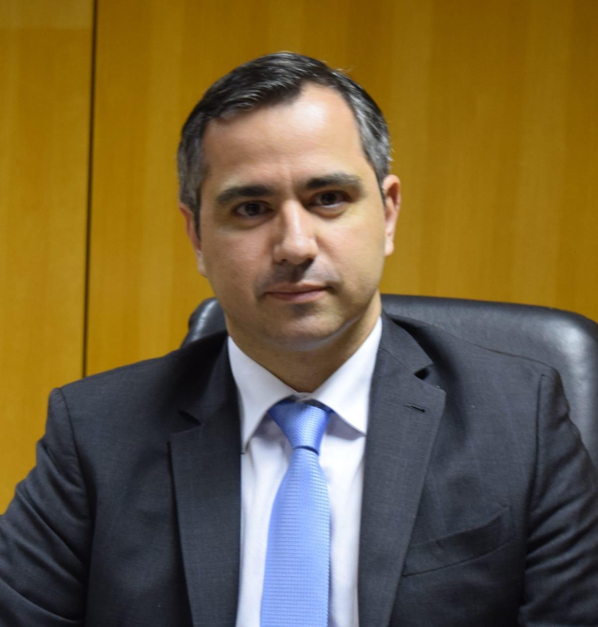 leandro-fonseca-e-o-novo-diretor-de-corporate-affairs-da-novartis