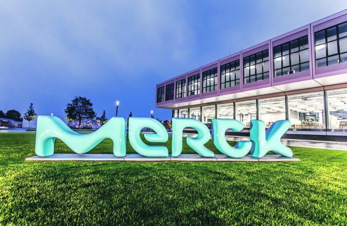 merck-anuncia-parceria-para-contribuir-com-o-mercado-de-cannabis-no-brasil