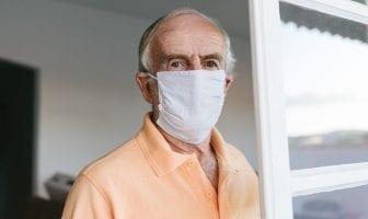 quarentena-como-cuidar-da-saude-dos-idosos-nesse-periodo-de-pandemia