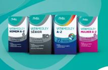 vitamedley-medley-lanca-sua-primeira-linha-de-suplementos-vitaminicos