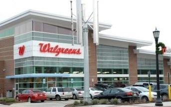 walgreens-investe-us-1-bilhao-em-startup-para-abrir-mais-de-500-consultórios-médicos