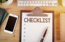 abrir farmacia checklist