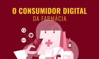 consumidor digital farmacia