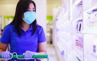 farmacias afetadas coronavirus