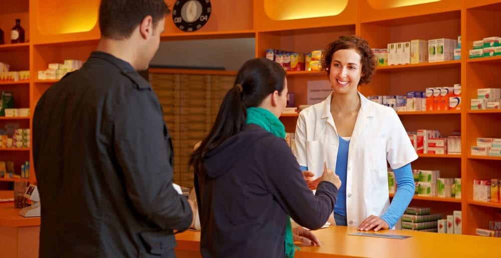 futuro farmacias pos coronavirus conveniencia