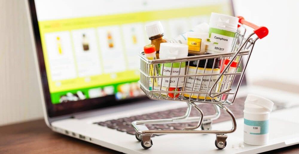 futuro farmacias pos coronavirus e commerce