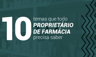 10-temas-proprietarios-farmacia