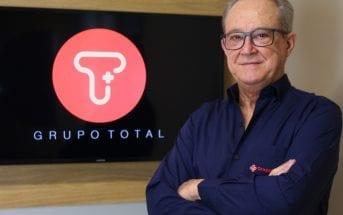 grupo-total-busca-investidores-para-expandir-rede-de-farmacias-em-sao-paulo