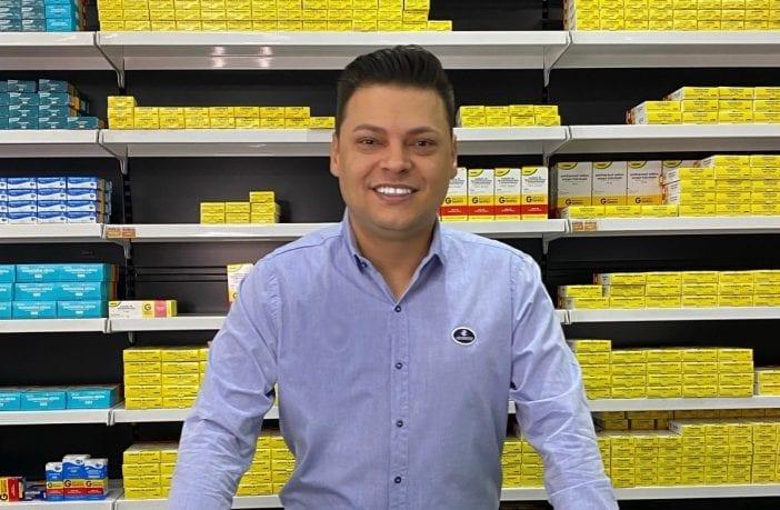 ultrafarma-investe-na-expansao-das-unidades-populares