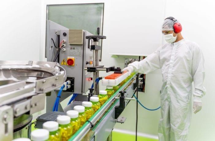 GPTW: natulab-e-eleita-uma-das-10-melhores-empresas-para-trabalhar-na-bahia