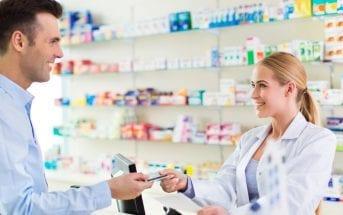 reajuste medicamentos 2020