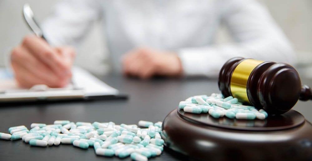 reajuste medicamentos 2020 cmed