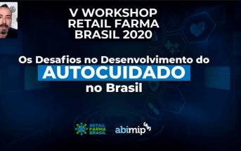 os-desafios-do-desenvolvimento-do-autocuidado-no-brasil