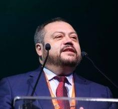 Abrafarma anuncia mudanças na gestão para fortalecer governança