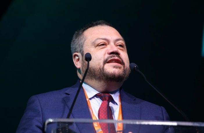 abrafarma-anuncia-mudancas-na-gestão-para-fortalecer-governanca