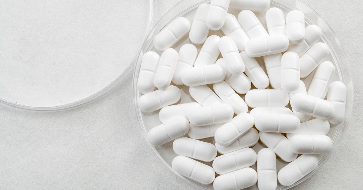 estabelecido-controle-de-medicamentos-durante-pandemia