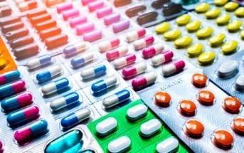 medicamentos-empresas-devem-aplicar-desconto-minimo