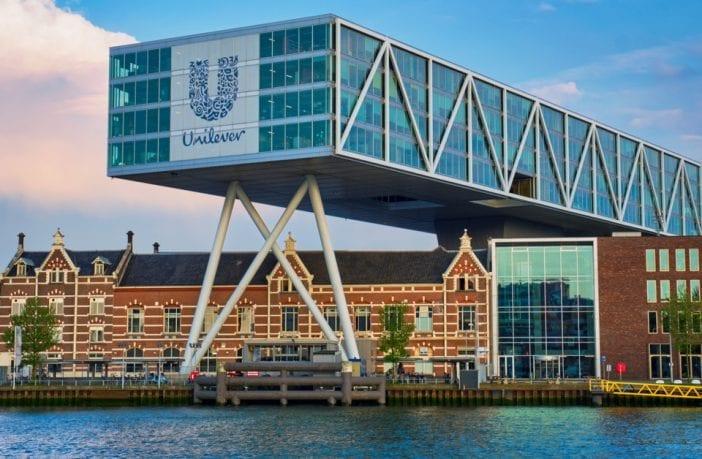 unilever-lanca-programa-de-estagio-100-virtual-por-mais-diversidade-e-inclusao