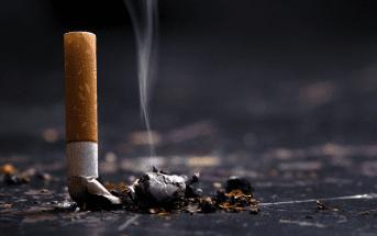 esta-na-hora-de-parar-com-o-cigarro