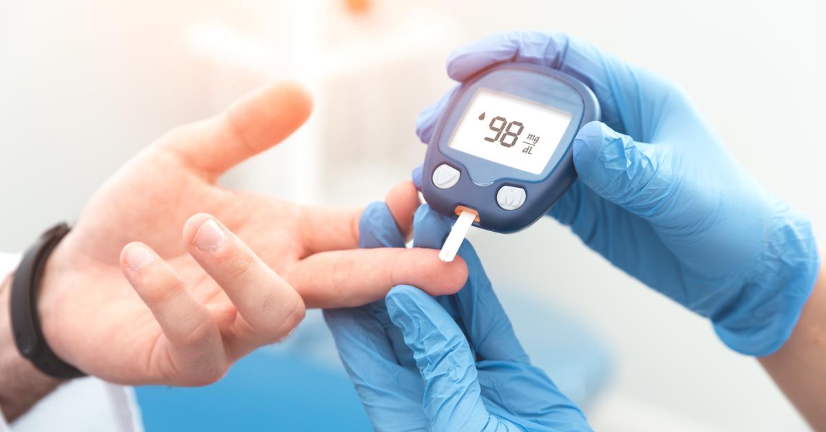 as-dez-principais-duvidas-sobre-diabetes