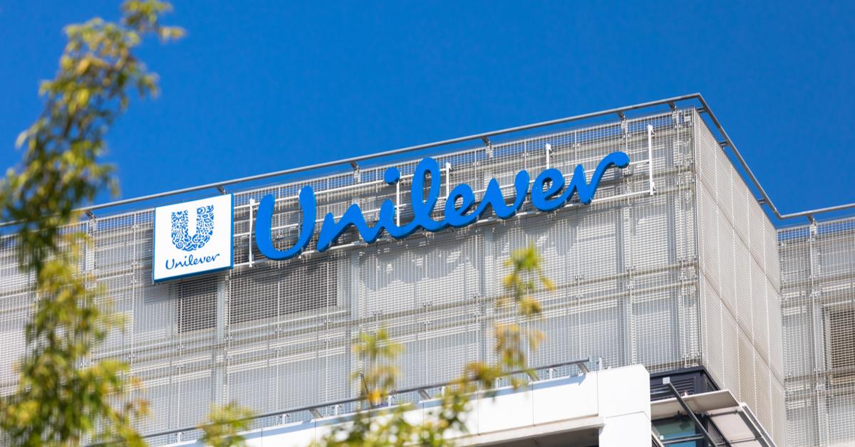 pg-e-unilever-debatem-o-futuro-do-setor-de-beleza-e-cosméticos-em-web-serie-ao-vivo