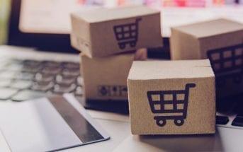 consumidores-de-farmacia-estao-mais-confiantes-em-comprar-online