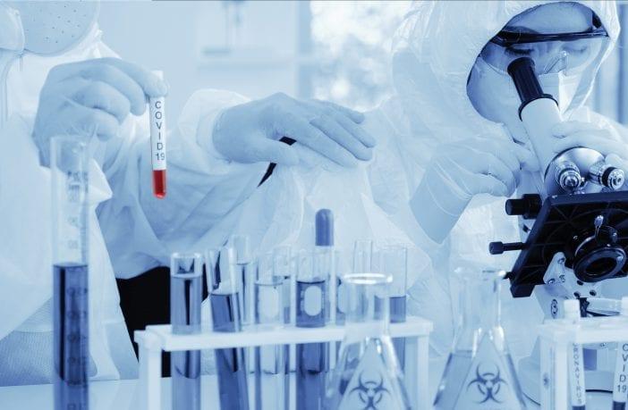 corrida-por-vacina-tem-10-paises-e-24-imunizantes-em-testes