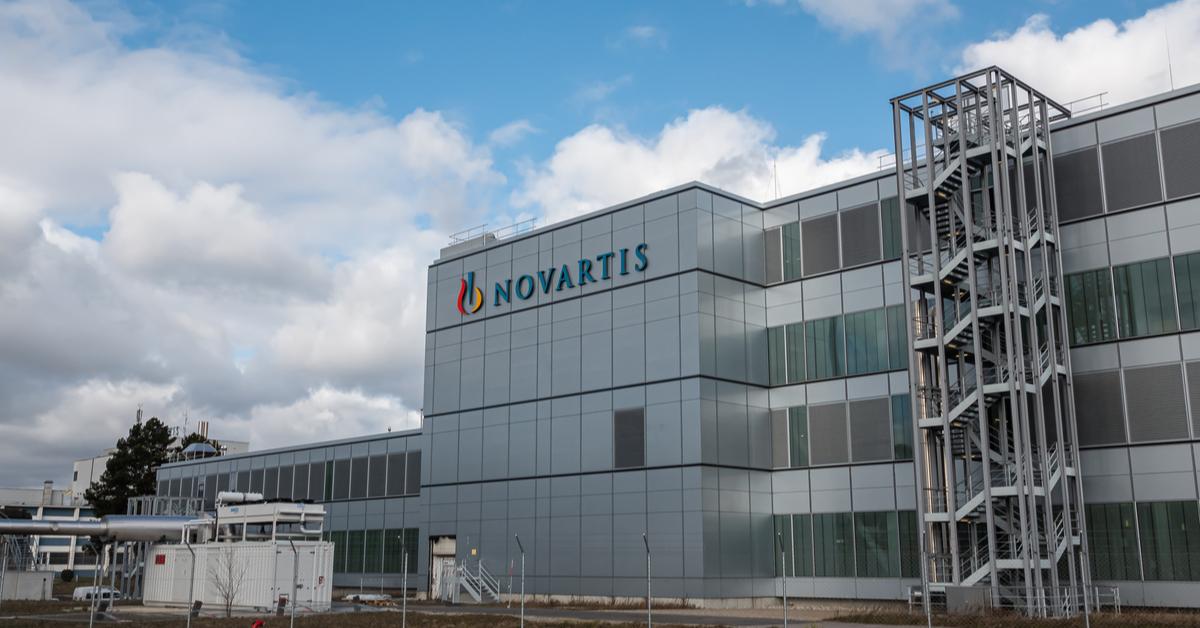 novartis-no-combate-ao-novo-coronavírus