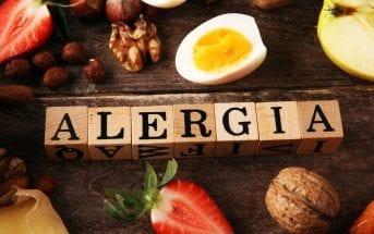 dia-mundial-da-alergia-o-farmaceutico-pode-ajudar