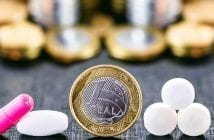 reajuste-anual-no-preco-dos-medicamentos-2020