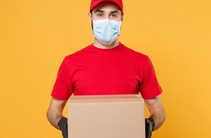 vendas-por-delivery-quintuplicam-na-santo-remédio-durante-a-pandemia