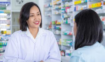autocuidado-nas-farmacias-um-diferencial-que-veio-para-ficar