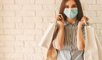 durante-a-pandemia-industria-de-hppc-registra-alta-de-apenas-06-no-faturamento