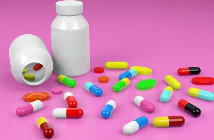 diminui-lista-de-potenciais-remédios-contra-covid-19