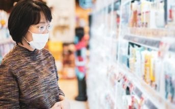 mind-shopper-apresenta-seis-insights-para-a-sobrevivência-dos-negócios-no-pós-pandemia
