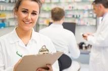 mercados-e-farmacias-apresentaram-performance-30-melhor-que-outros-setores