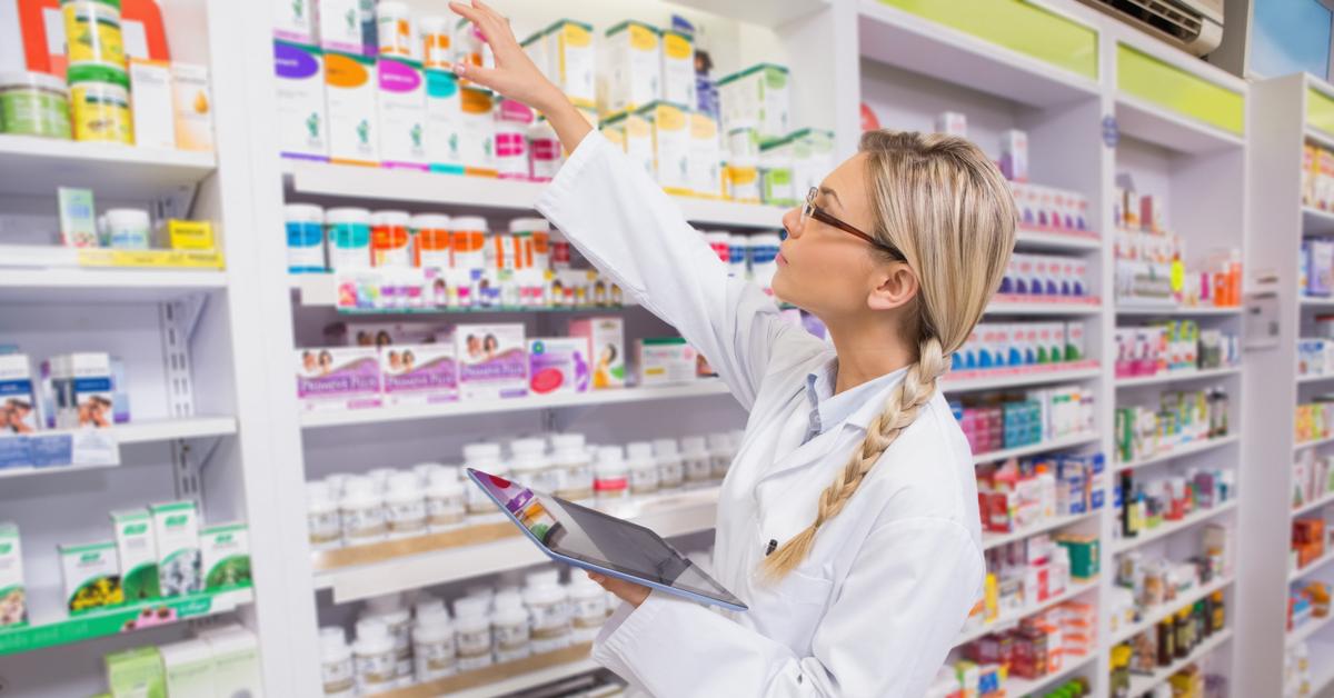 publicidade farmacêutica na pandemia
