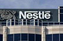 nestlé-lanca-laboratorio-de-pesquisa-para-acelerar-estudos-sobre-comportamento-do-consumidor