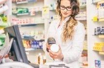 como-a-escolha-do-ponto-comercial-pode-definir-o-sucesso-da-farmácia