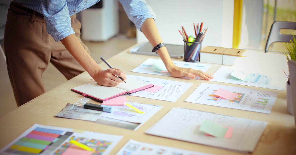 trade-marketing-curso-on-line-apresenta-a-evolucao-do-trade-marketing-tatico-para-o-estrategico