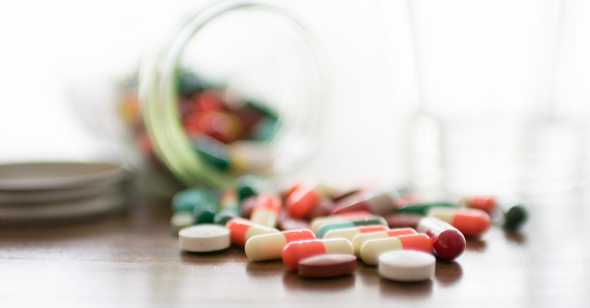 rotulagem-e-bula-de-medicamentos-excepcionalidades