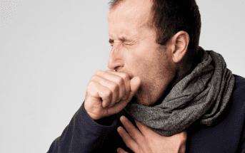 sistema-respiratorio-em-alerta