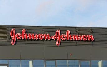 johnson-johnson-inicia-testes-de-vacina-contra-covid-19-em-humanos